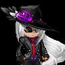 JPGR94's avatar