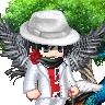 John lennon35's avatar