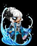 Morbereth's avatar