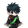 Rokvothzin's avatar