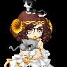 Amiin's avatar