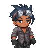 kidkenn's avatar