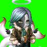Lord Valinor's avatar