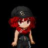 MusicTenshi's avatar