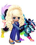 lunalovegood19's avatar