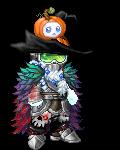 Glitchyfluff's avatar