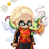 Kyouka_Maiden_Rei's avatar