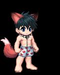 Zyibis's avatar