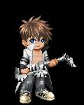 xTheB0SS's avatar