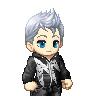 OMG_zorkk's avatar