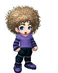 zackoo12's avatar
