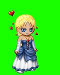 AngelKadriHope's avatar