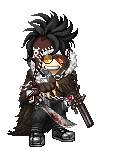 Kuruts's avatar