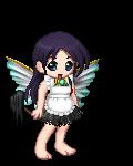 rattysqueak's avatar