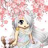 SweetSatari's avatar