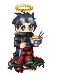 The_Sixth_Hokage_Naruto_U