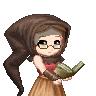 Auburn Tears's avatar