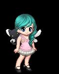 Kayte_206's avatar