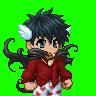 Zatch's avatar