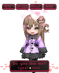Nyan-Princess-Sakura