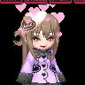 Nyan-Princess-Sakura's avatar