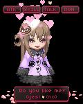 _AmnesiaBloodBath_'s avatar