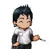 Blazin Hyyer's avatar