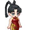 Akima06's avatar