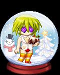 nguw859whviv0's avatar