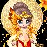 Miss Brunei's avatar