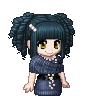 Vampire Alice Cullen's avatar