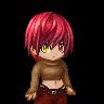 Redmoonblade's avatar