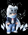 MoshiX22's avatar