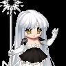 [...Inu~Kairi...]'s avatar