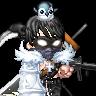 Abyss Assassin's avatar