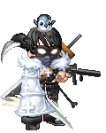 Abyss Assassin's avatar