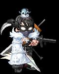 Abyss Assassin
