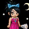 Amii M's avatar