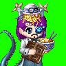 Phiste's avatar