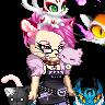 16Ayakashi's avatar