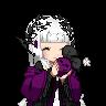 BeautifullyDisfigured's avatar
