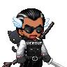 Invasor Zim's avatar