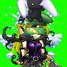WaterGoddessRhain's avatar