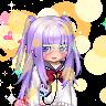 PrincessCupcake1's avatar