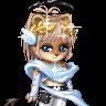 CattiBrieann's avatar