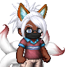 Edoroth's avatar