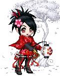 Niyari's avatar