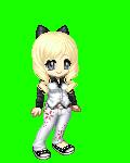 JelloxButt's avatar