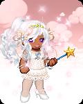 Yami Alexander 4's avatar
