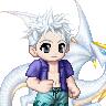 Toshiro Frost's avatar